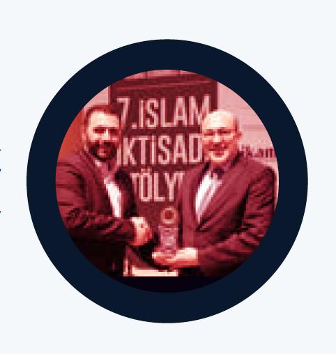 7.İslam İktisadı Atölyesi Gerçekleşti