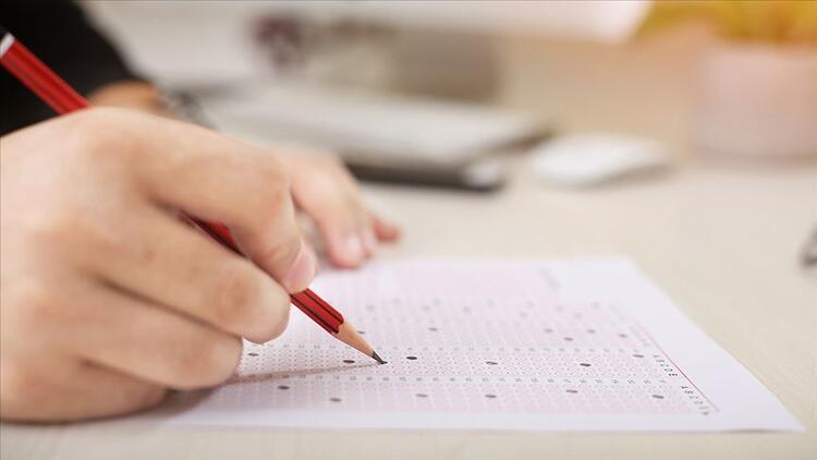 Hukuk Fakülteleri ve Hukuk Mesleklerine Giriş Sınavı
