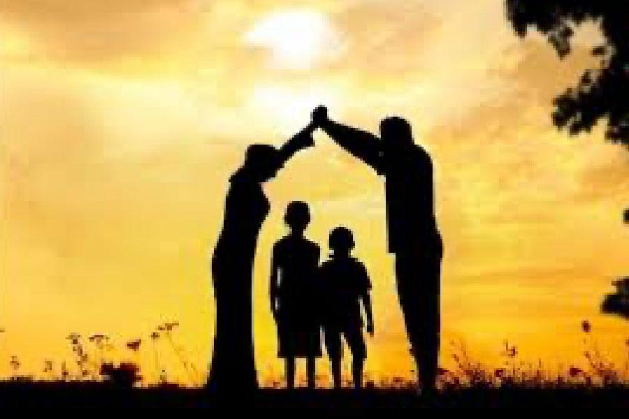 Süregelen Tartışma Aile
