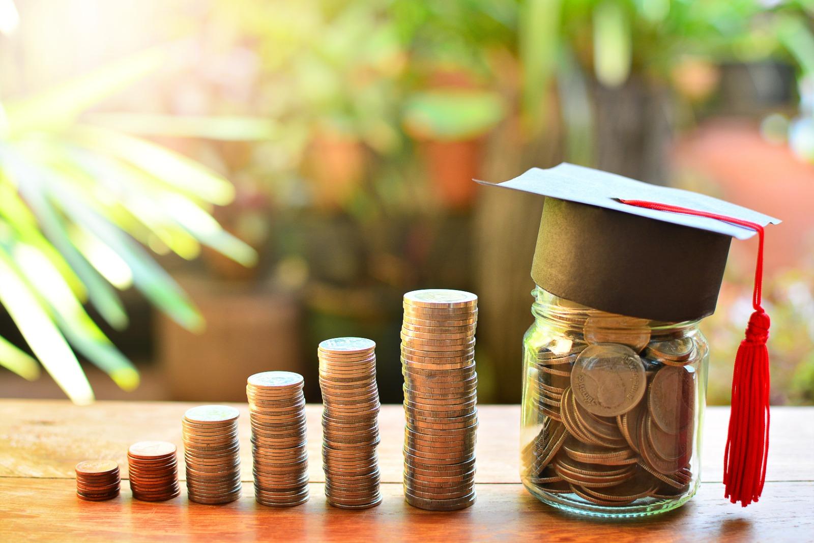 2020'de Eğitimin Bütçesi ve Finansmanı