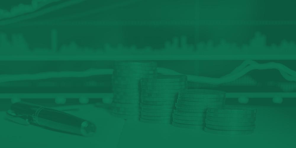 Finansal Algı ve Tutum Anketinin İslami Finans ve Bankacılık Algıları Açısından Değerlendirilmesi