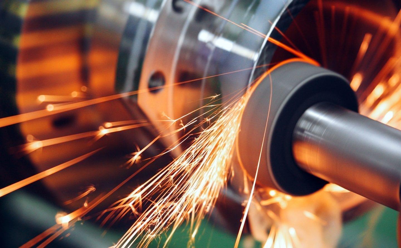 İFM, Üretim Temelli Ekonomiyi Teşvik Edecek